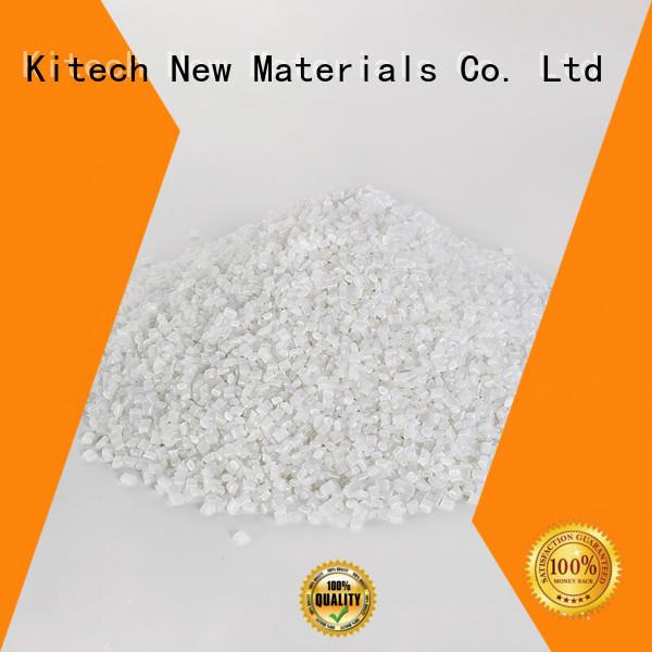 mineral pp density supplier for door accessories Kitech
