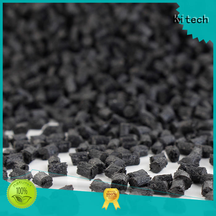 Kitech Best pa66gf35 company for engine cover