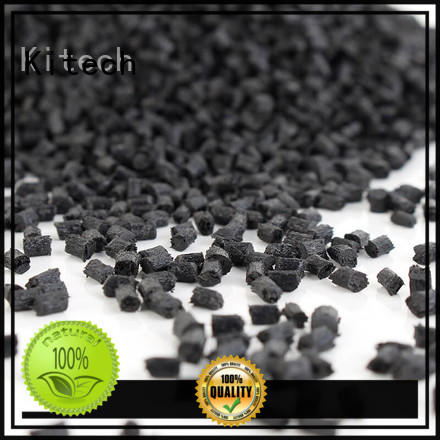polyamid 66 series polyamide 66 Kitech Brand