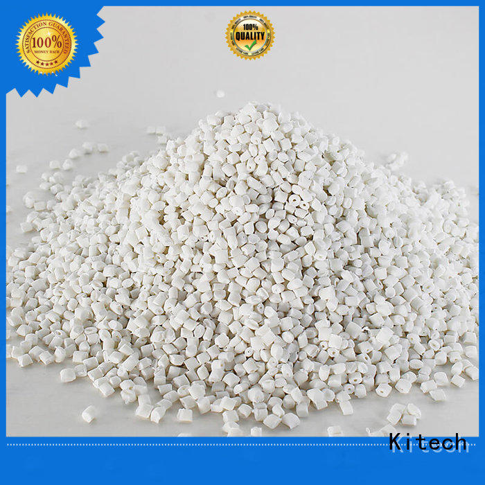 flexural material tpr wholesale for auto charger Kitech