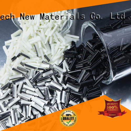 Kitech high quality polypropylene products long for door frame