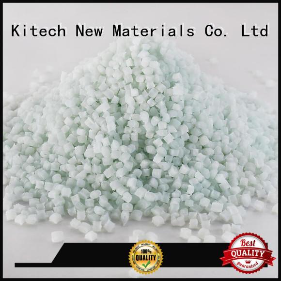 Kitech reinforcement pp density Supply for instrument panel