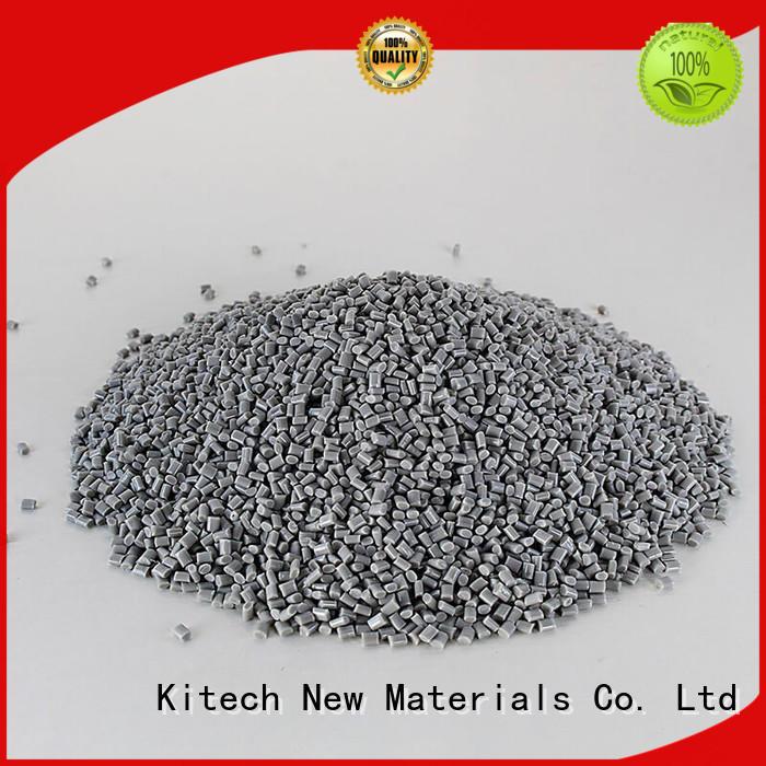 pc pc pbt pbt Kitech company