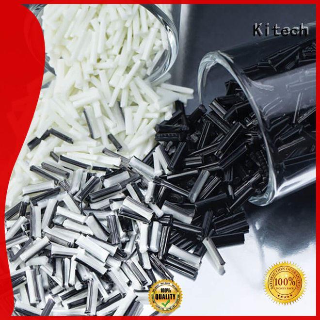 Kitech fiber polypropylene raw material series for battery holder