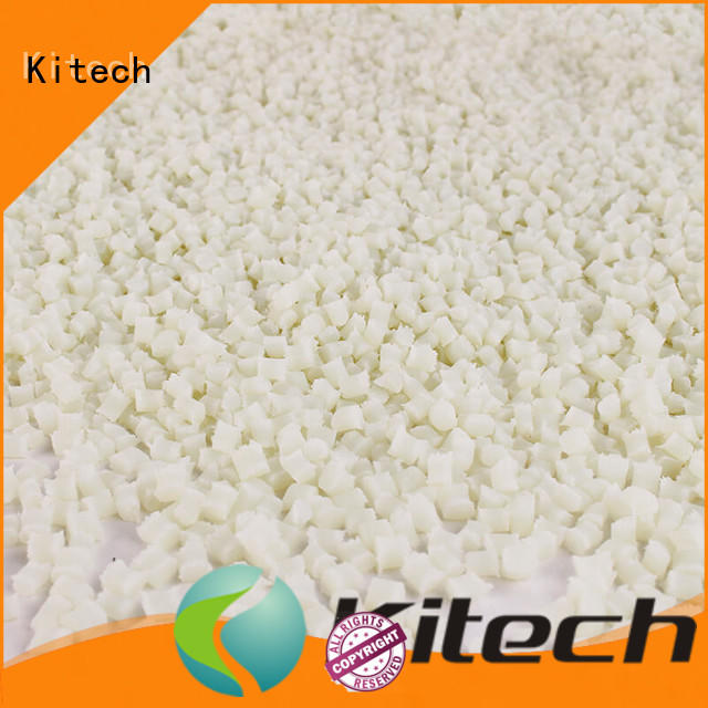 carbon pa6 temperature polyamid 6 Kitech Brand