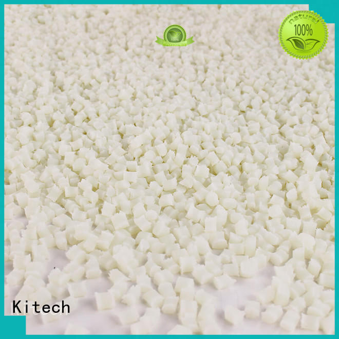 polyamid 6 pa6 retardant others Warranty Kitech