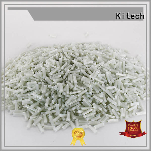 Kitech pa glass fiber reinforced manufacturers for battery holder