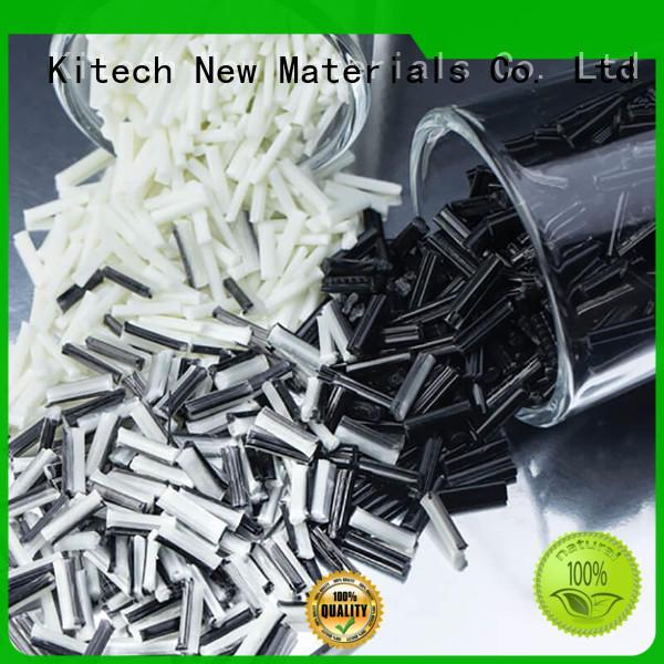 Wholesale glass polyamide resin Kitech Brand