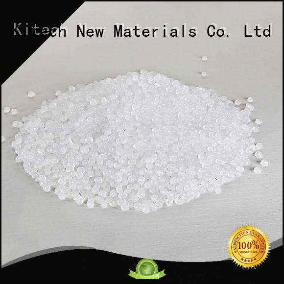 Kitech professional polypropylene chemical formula retardant for instrument panel