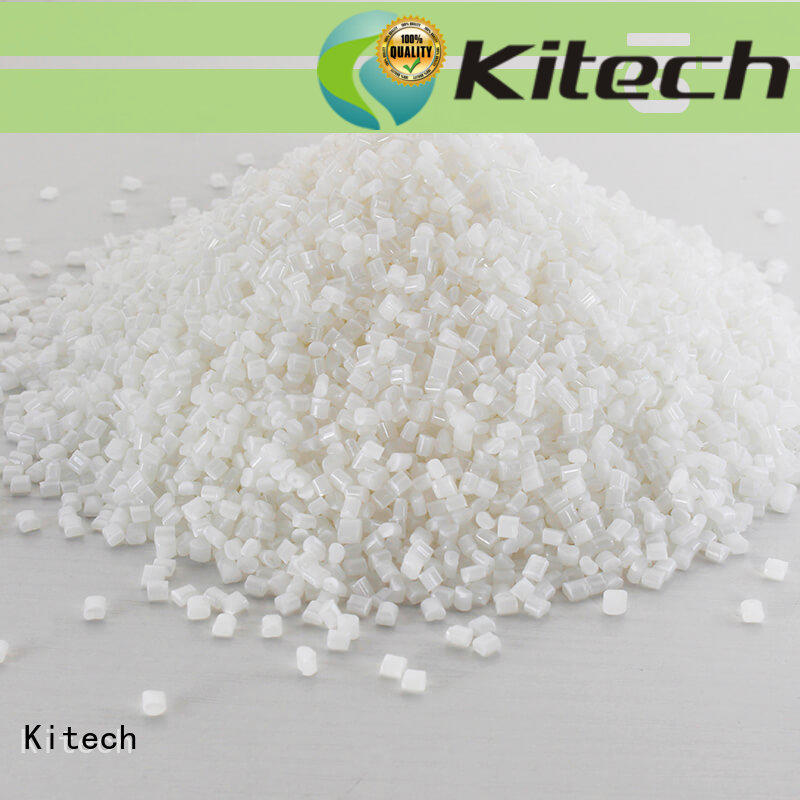 Kitech Latest pbt material manufacturers for grille