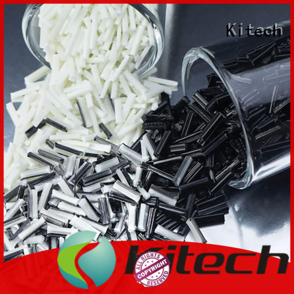 polymer raw material suppliers glass Kitech Brand polyamide resin