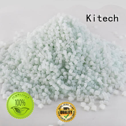 Kitech series polypropylene plastic factory for instrument panel