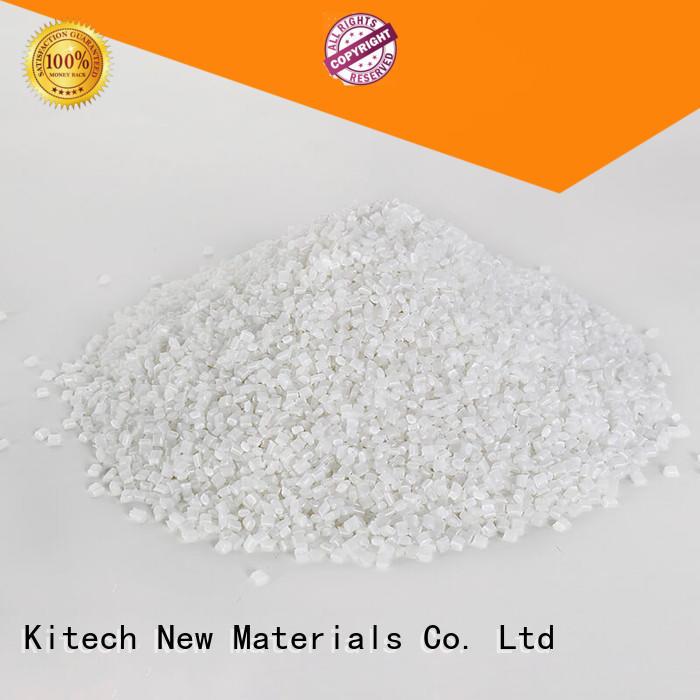 mineral polypropylene suture glass for central armrest lid Kitech