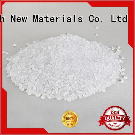 Kitech pp polypropylene material properties series for pillar