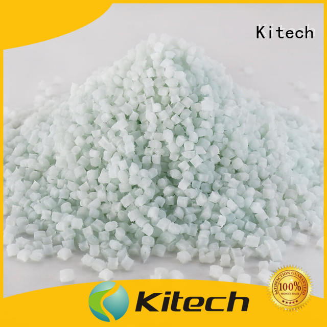 Kitech Top pp plastic Supply for door accessories