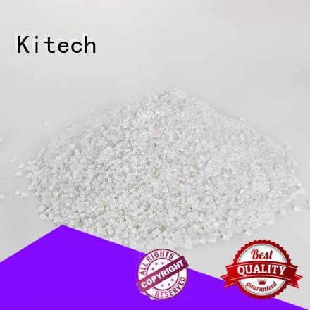 Kitech Custom pp density for business for instrument panel