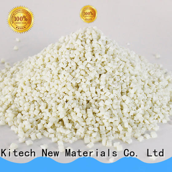 high quality pps material properties wholesale for electronic appliance