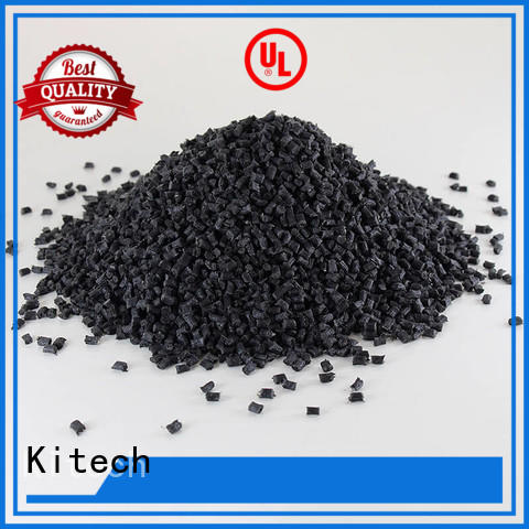 Kitech series pp resin Supply for central armrest lid