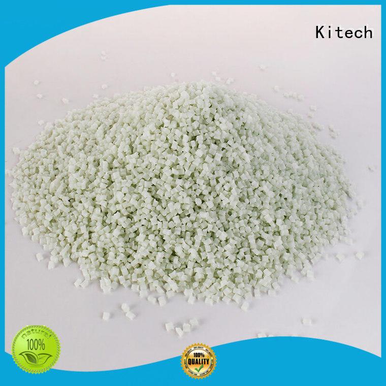 polyamid 6 toughness low glass polyamid pa6 manufacture
