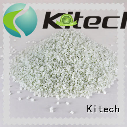 Kitech high quality pa 66 reinforcement for automobile engines