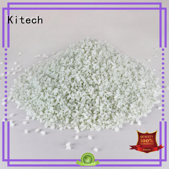 Kitech polyamide polyamide 66 supplier for engine cover