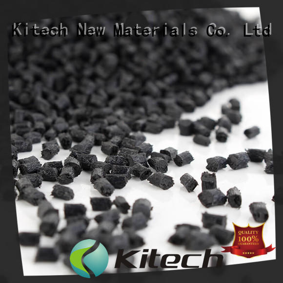 Kitech mineral pa 6 Suppliers for electronic appliance