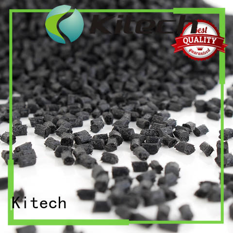 Kitech fiber pa 66 Suppliers for engine cover