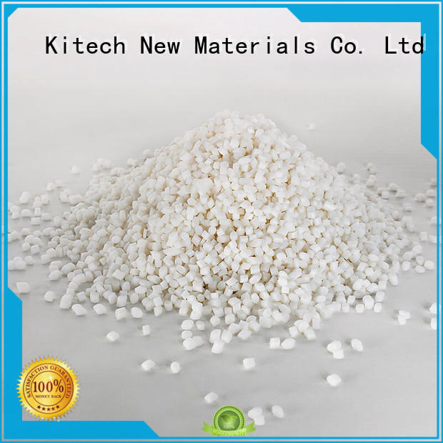 plastic granules resistance for auto charger Kitech