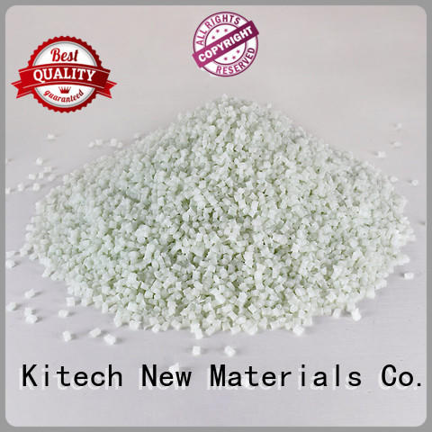 Kitech Best pa66 plastic for business for intake manifold