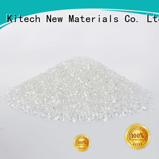 Kitech professional pps gf pps for electronic appliance