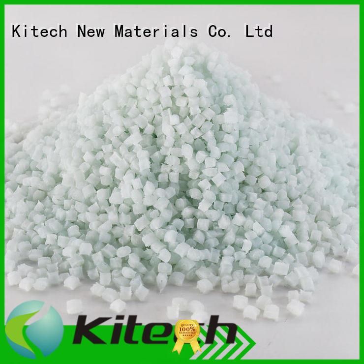 Kitech Custom polypropylene plastic for business for door accessories