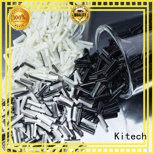 Kitech advanced polyamide resin supplier for battery holder