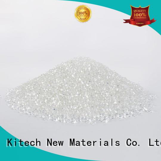 Wholesale flow dimension ppa gf Kitech Brand