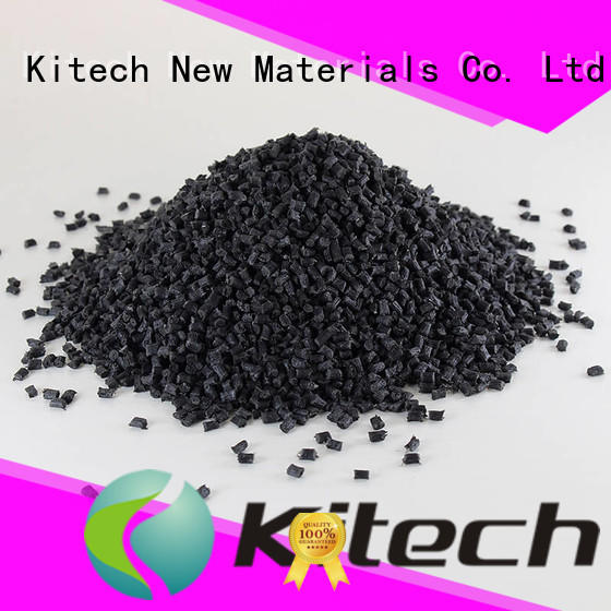 Kitech High-quality pp plastic factory for door accessories