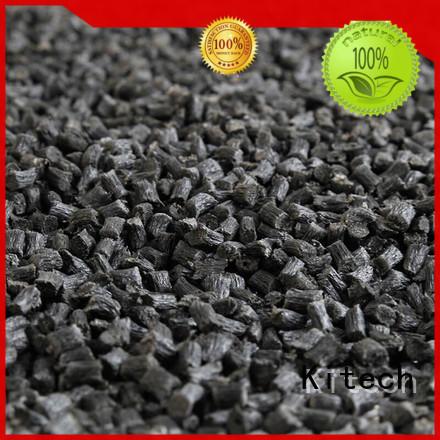Kitech Brand resistance low polyamide custom polyamid 6