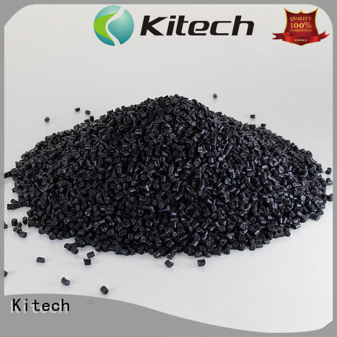 Kitech Latest polyamid pa6 Suppliers for electronic connector
