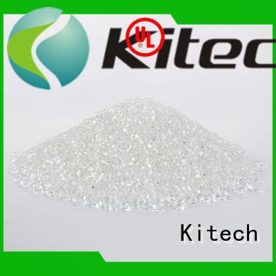 Kitech flow ppa gf company for auto parts
