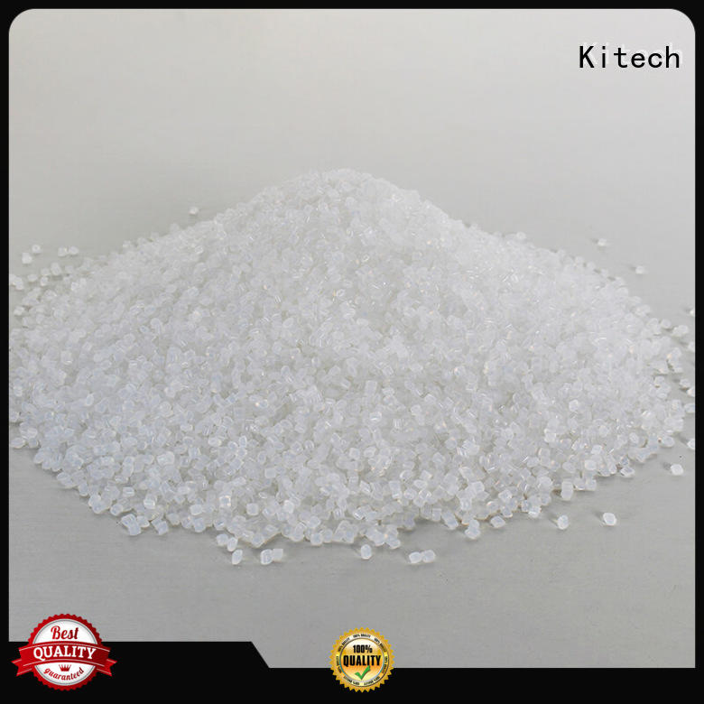 Kitech unfilled pa66gf35 manufacturers for air filter system
