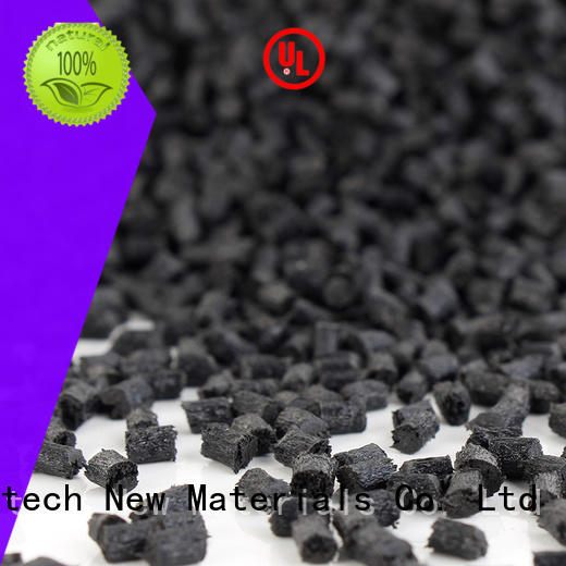 Kitech polyamide pa66 material Suppliers for automobile engines