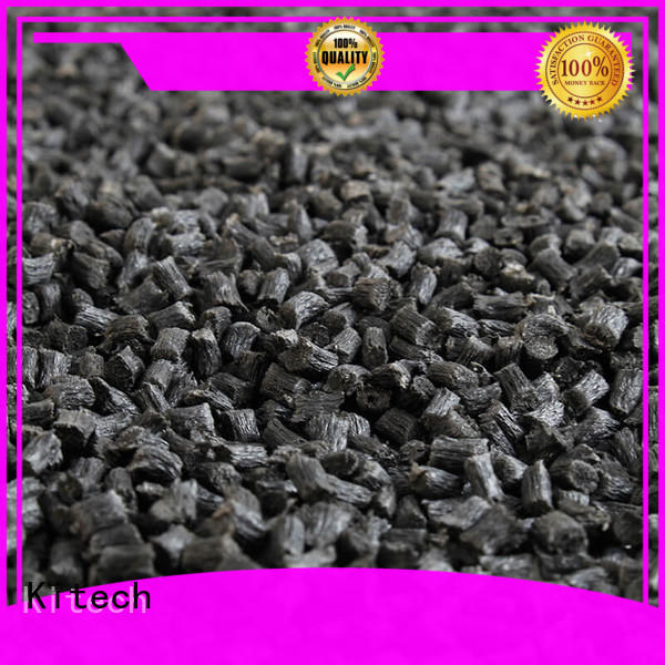 Kitech high quality pa6 gf30 wholesale for electronic appliance