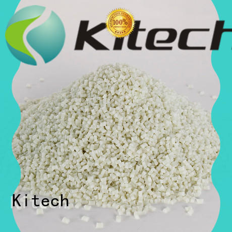 Kitech professional pbt material series for air vents