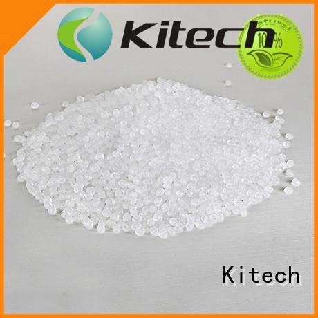 Kitech Top pp resin for business for instrument panel