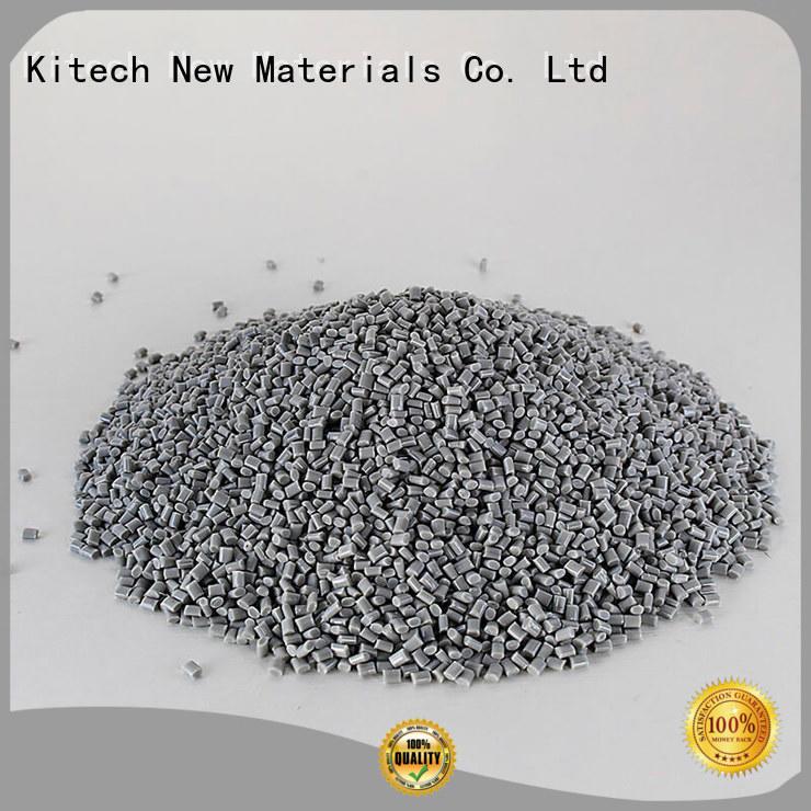 excellent pa material pbt manufacturer for air vents