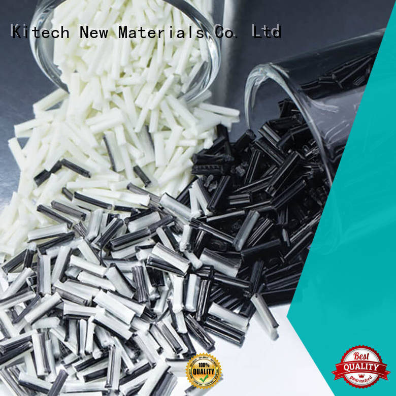high quality polypropylene raw material glass manufacturer for battery holder