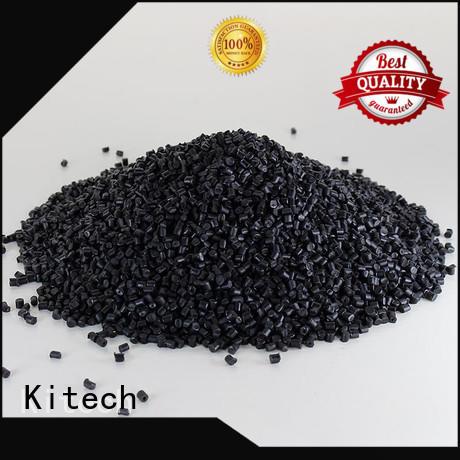 retardant polyamid 6 supplier for electronic appliance