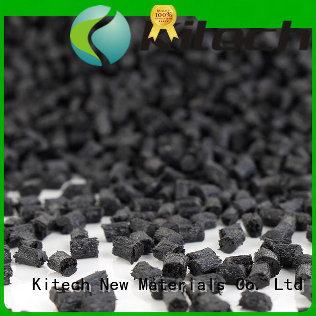 Kitech low polyamide 66 for business for air filter system