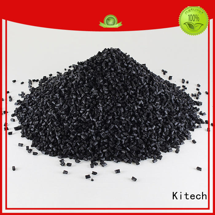 Kitech Brand fiber resistance glass polyamide 66
