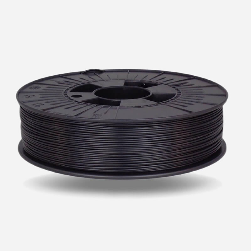 professional pa6 gf35 unfilled supplier for PA cable tie-3