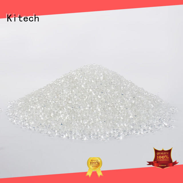 Kitech property material tpr manufacturer for auto charger