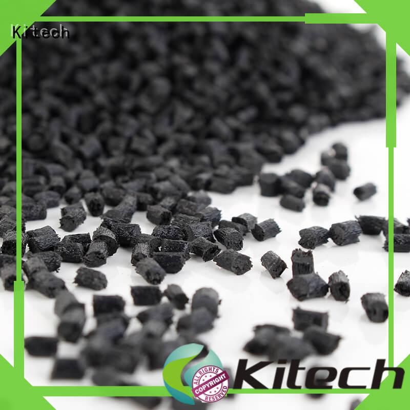 Kitech polyamide poliamida 6 manufacturer for electronic appliance